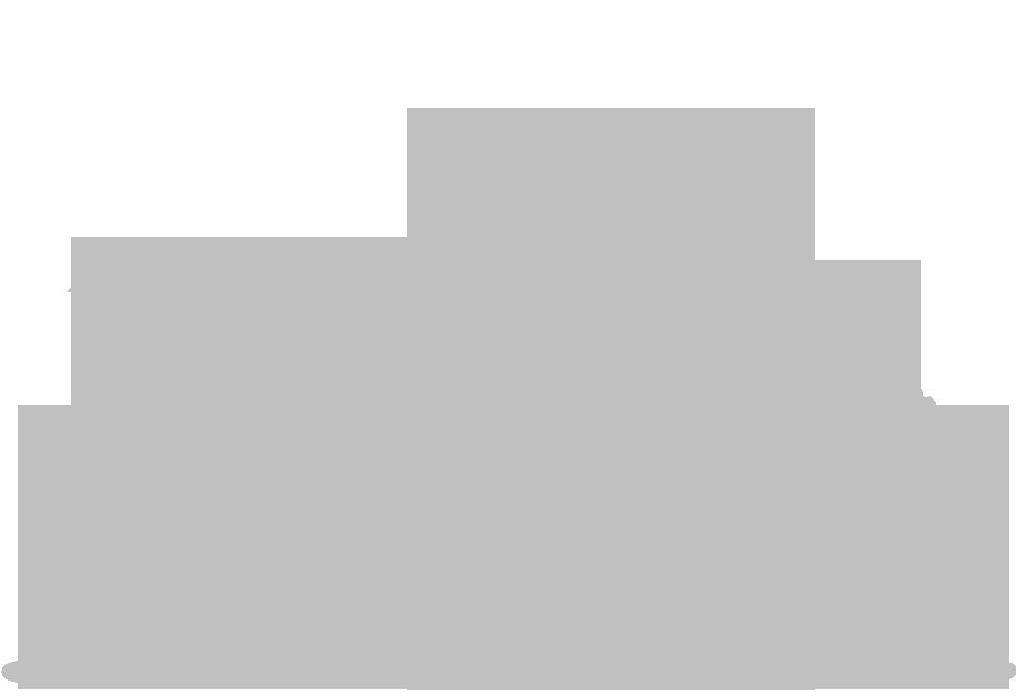 KTM Bali Freeride E-XC 2020